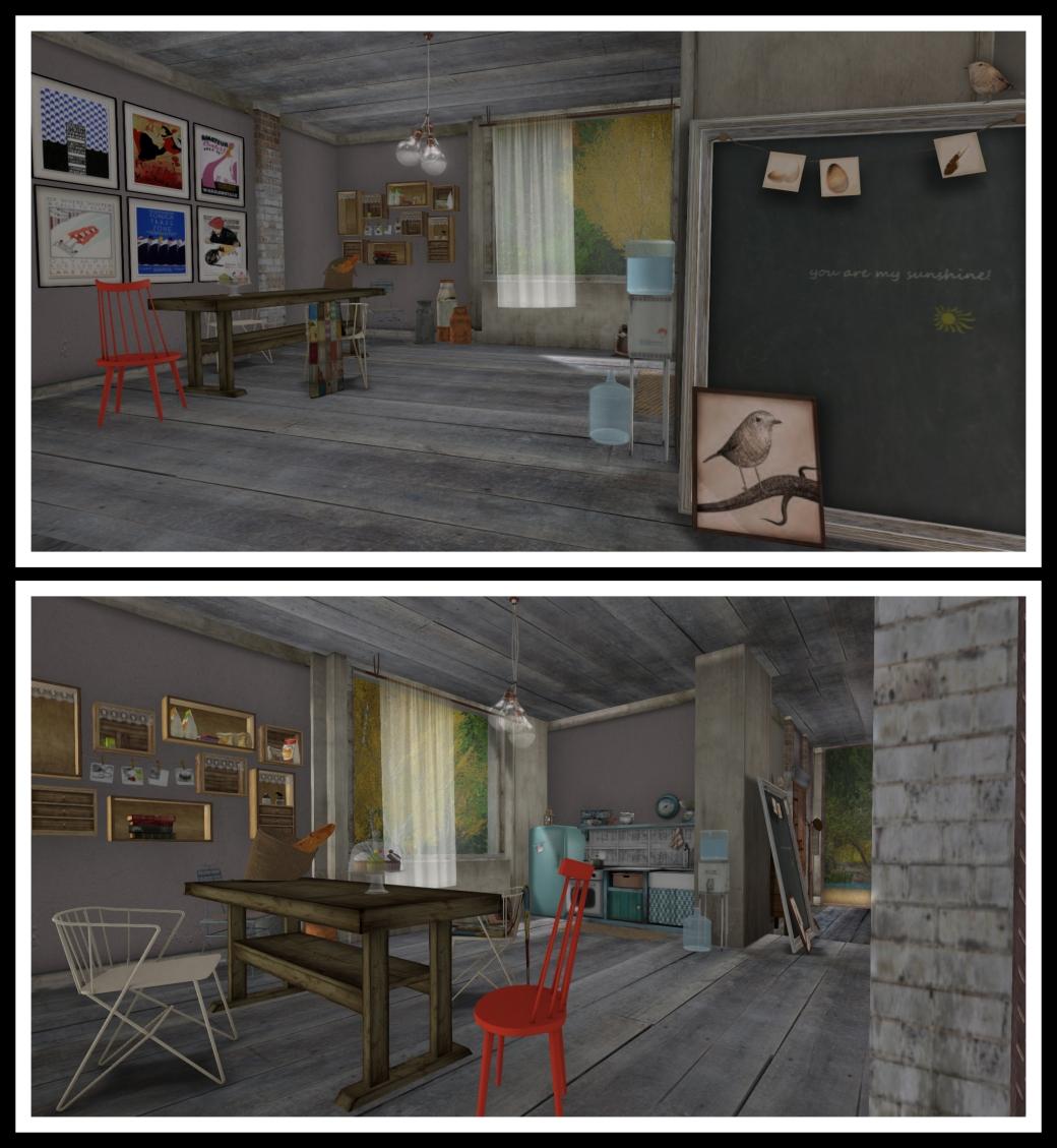 My Home.b 012913
