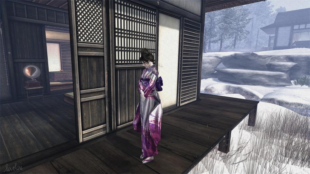 Yuki No Yume 112313 blog b