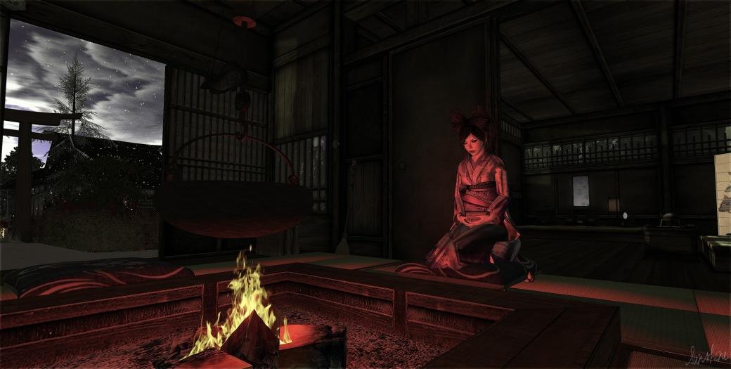 Yuki No Yume 112313 blog c