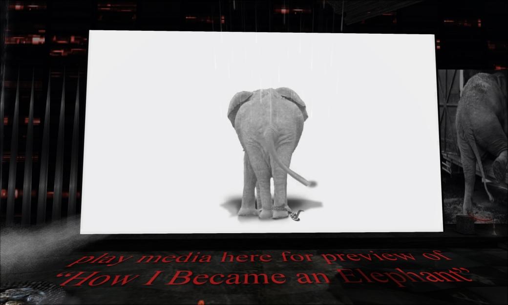 blog 122813 elephant_006