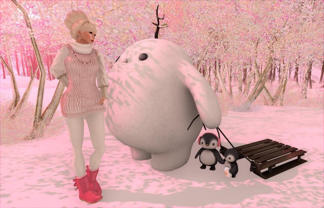 blog pink 012014