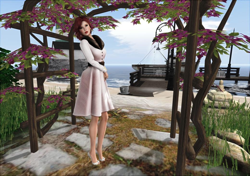021713 Blog 1