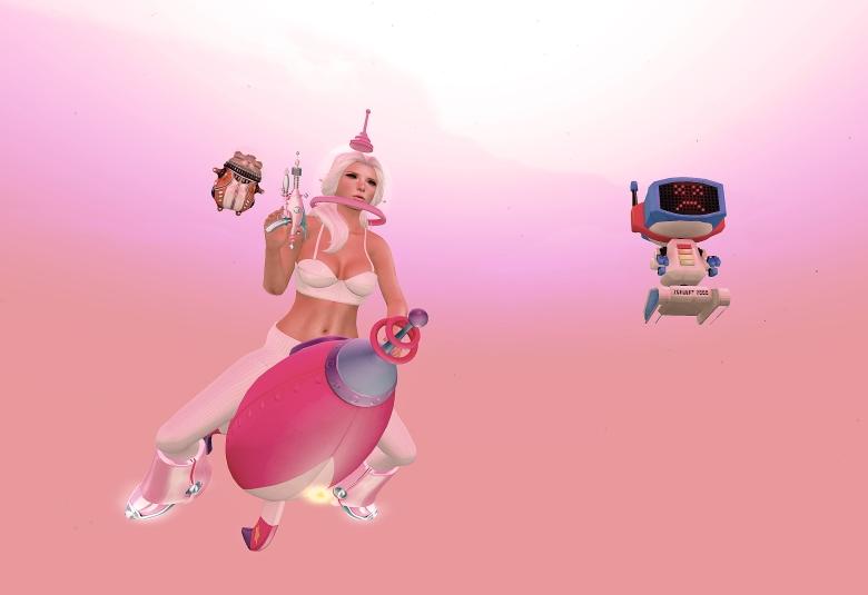 blog 083014 Arcade 1b