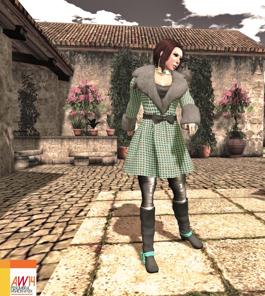 091214 penunbra prism diesel works natya3_blog 3