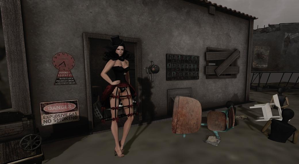 blog 090214 arcade 3a