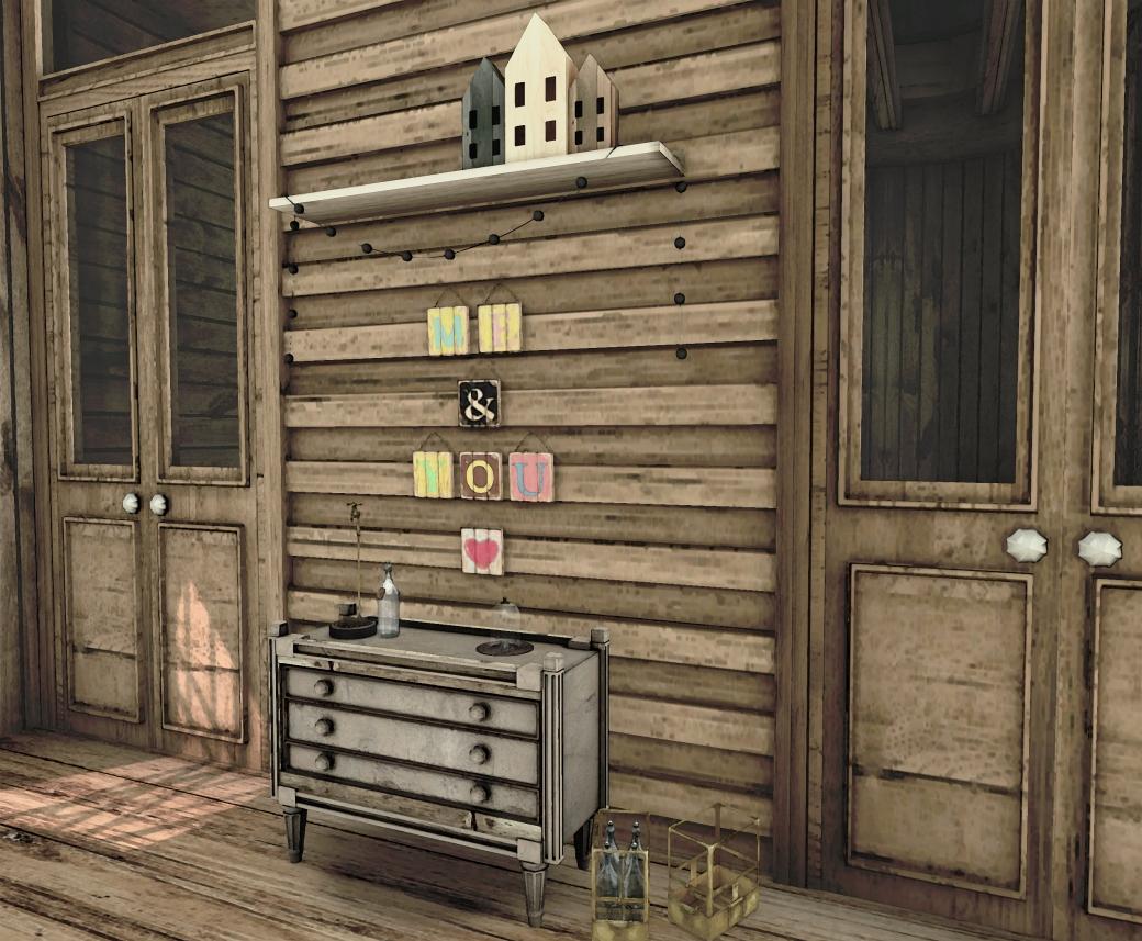 blog 090714 arcade 4c