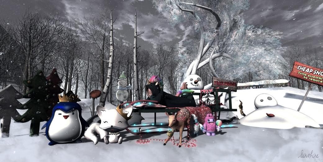 Blog 120114 Arcade Dec 1