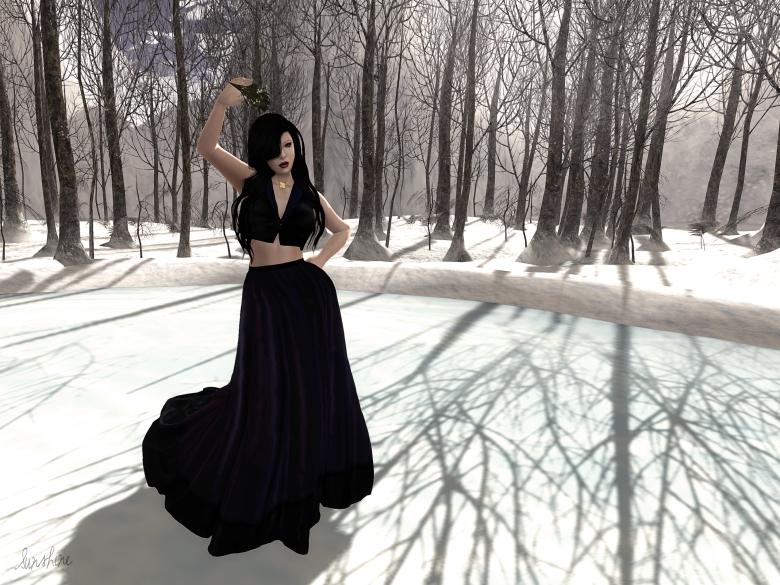 Blog 120614 Christmas Expo 2014 2b