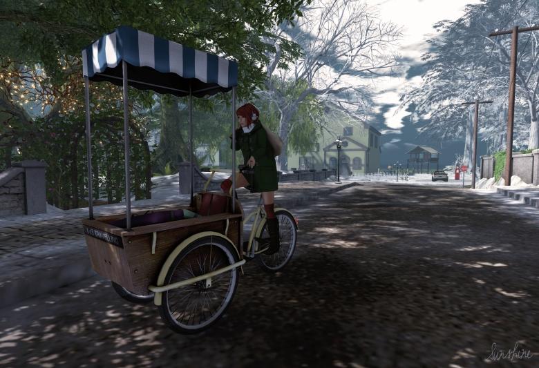 blog 120714 Arcade 2a