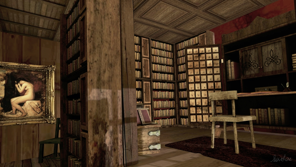 Blog 121414 Arcade DRD house 3a
