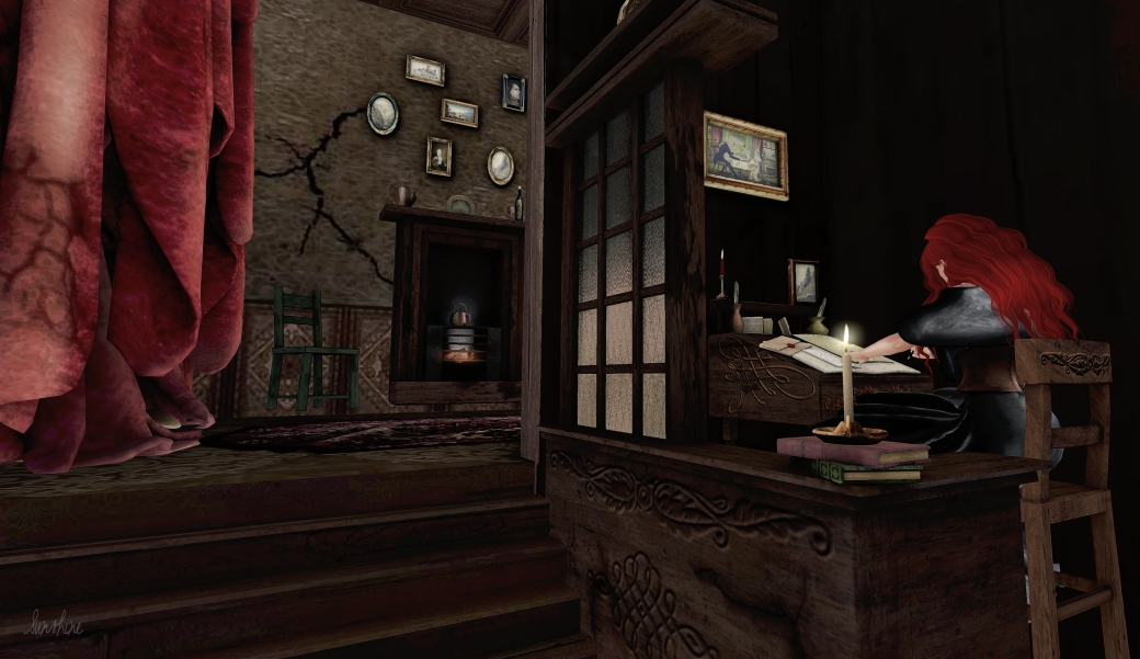 Blog 121414 Arcade DRD house 4a