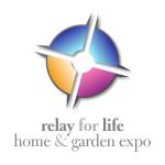 Home & Garden Expo Display Logo