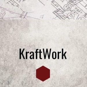 kraftwork-logo