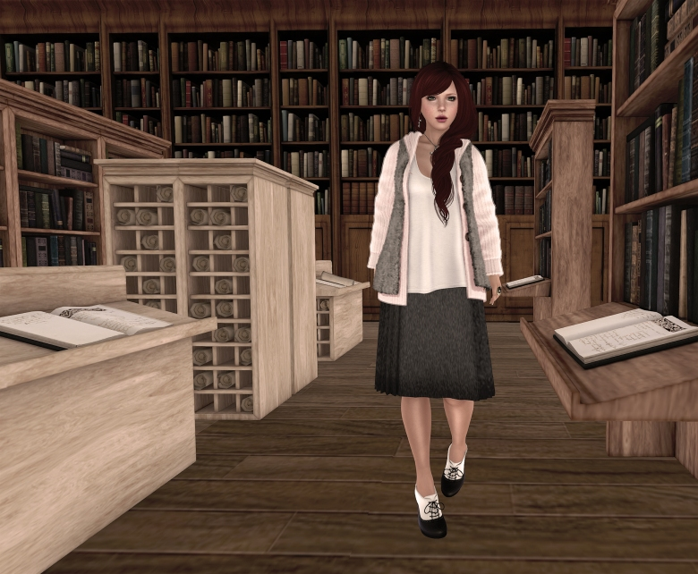 blog 012415 a