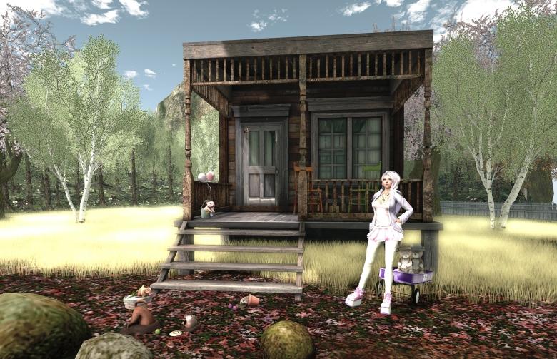 blog 022815 Arcade 2a