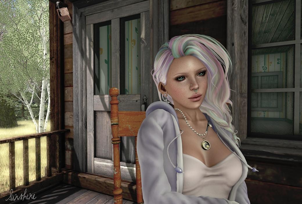blog 022815 Arcade 2b