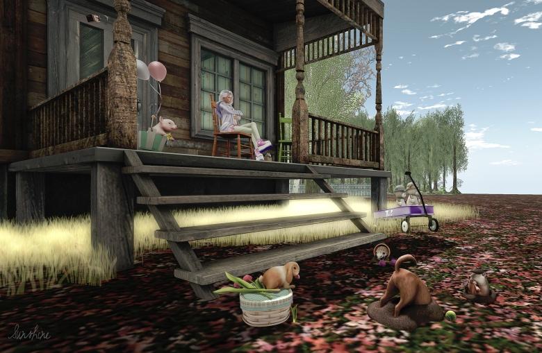 blog 022815 Arcade 2d