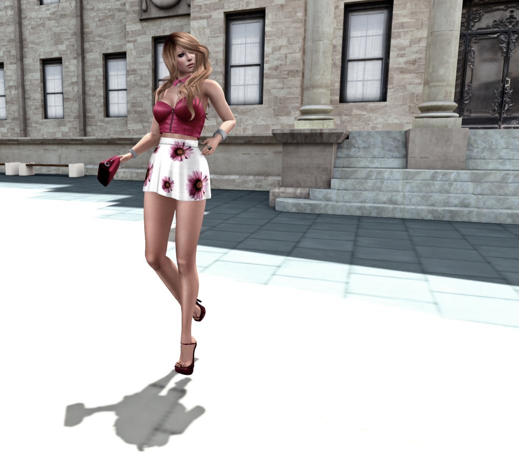 042515 everglow afternoon 3  !!smesh outfit sneak peek_001