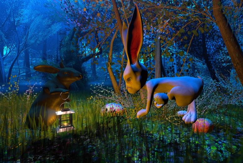 blog 040415 roquai easter bunny 2