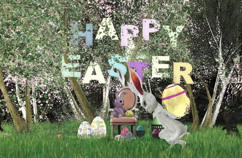 blog 040415 roquai easter bunny 3