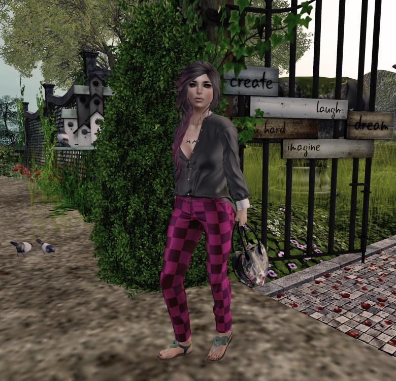 BLOG 042615  pose katink houston st 2  sneak peek lrd_001