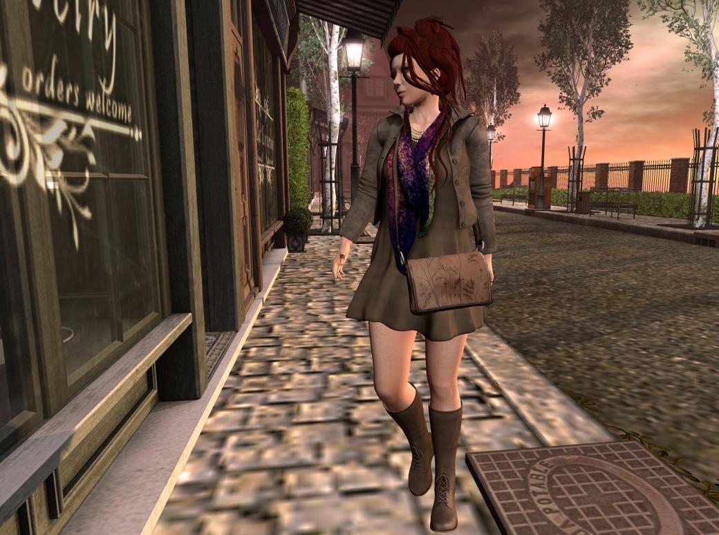 blog 020316