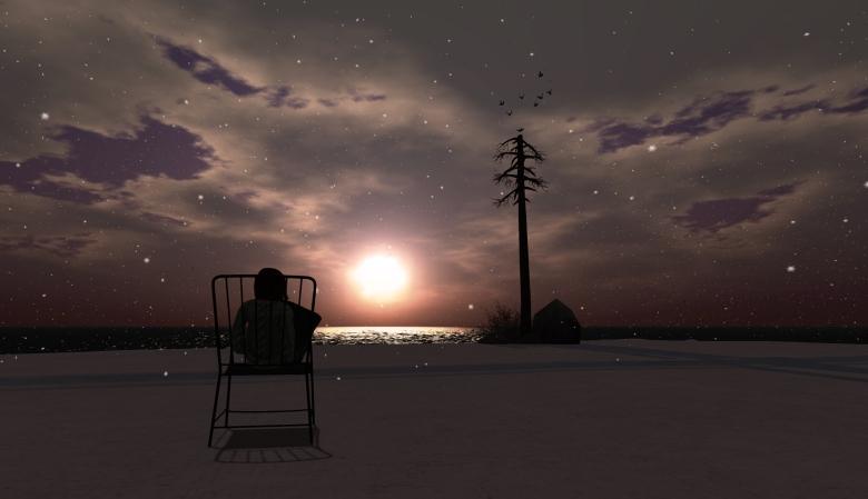 furillen solitude 010916
