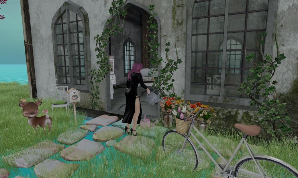 blog Arcade 033016 c