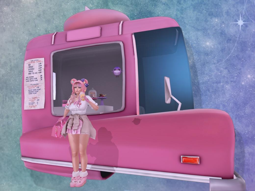 blog March Arcade 2b 022916