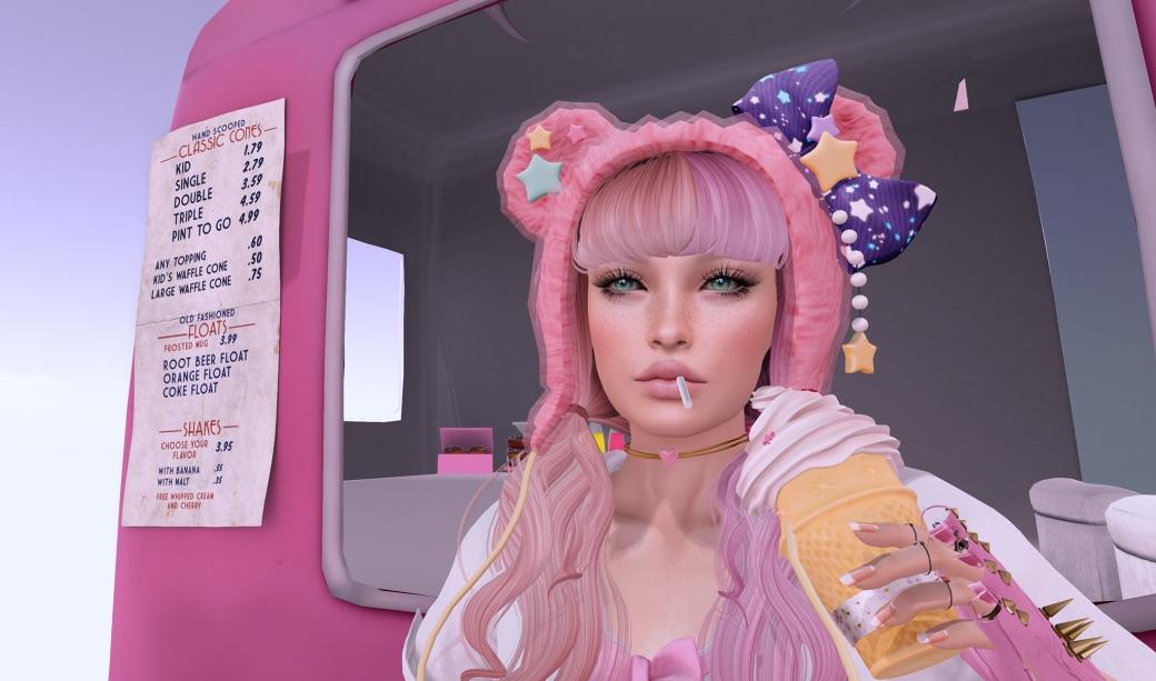 blog March Arcade 2c 022916
