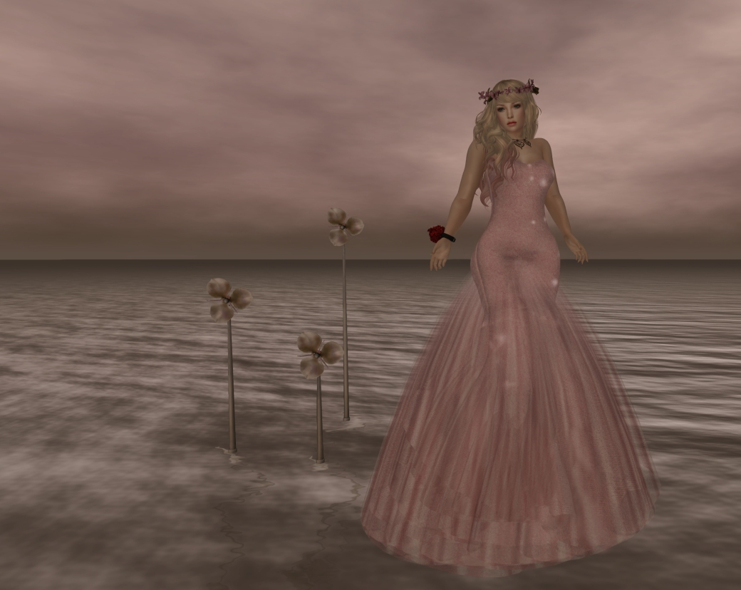 blog 060416 Ghee Prom Gown Pink