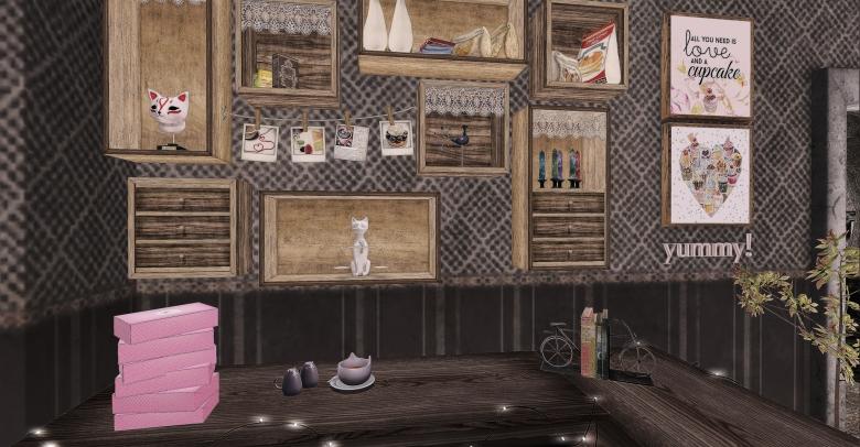 091816-arcade-blog-2b