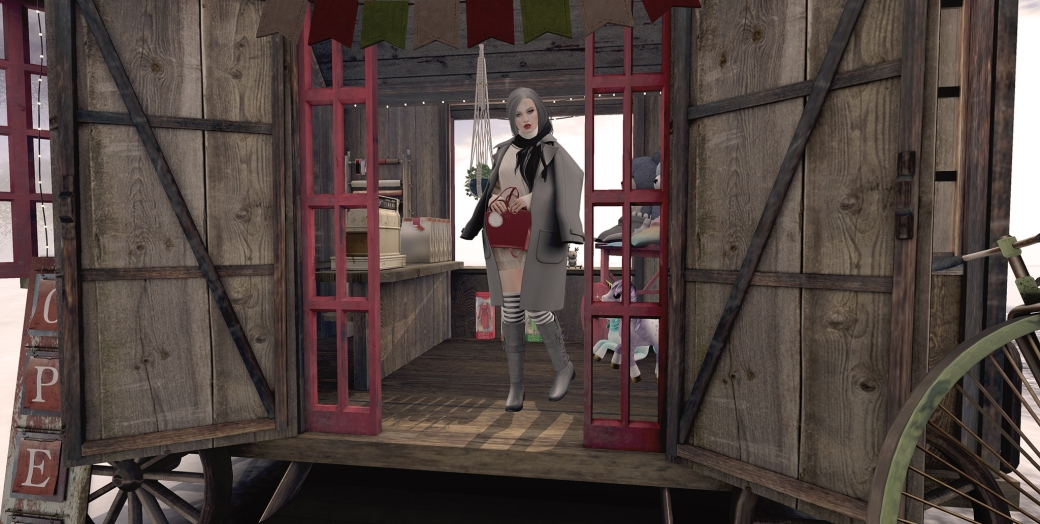 blog-121416-arcade-3