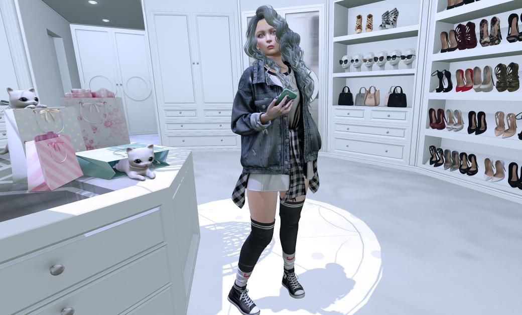 blog-022517-arcade-1a