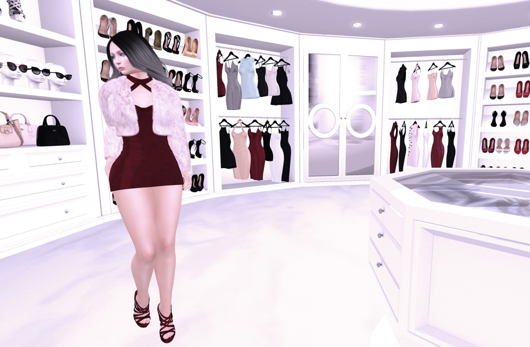 blog-022517-arcade-1c
