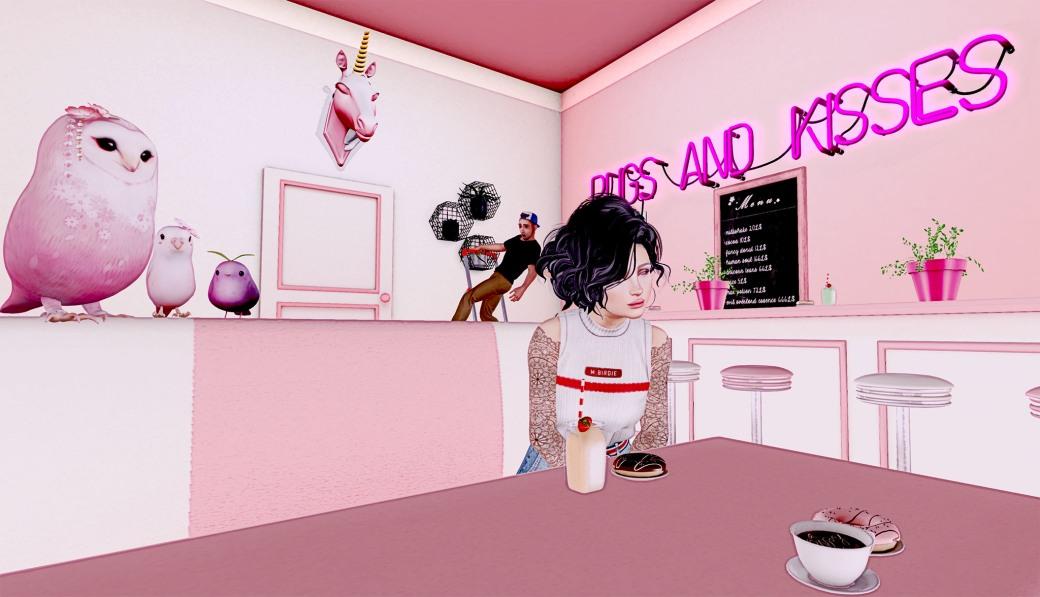 Arcade Blog 1a 060117