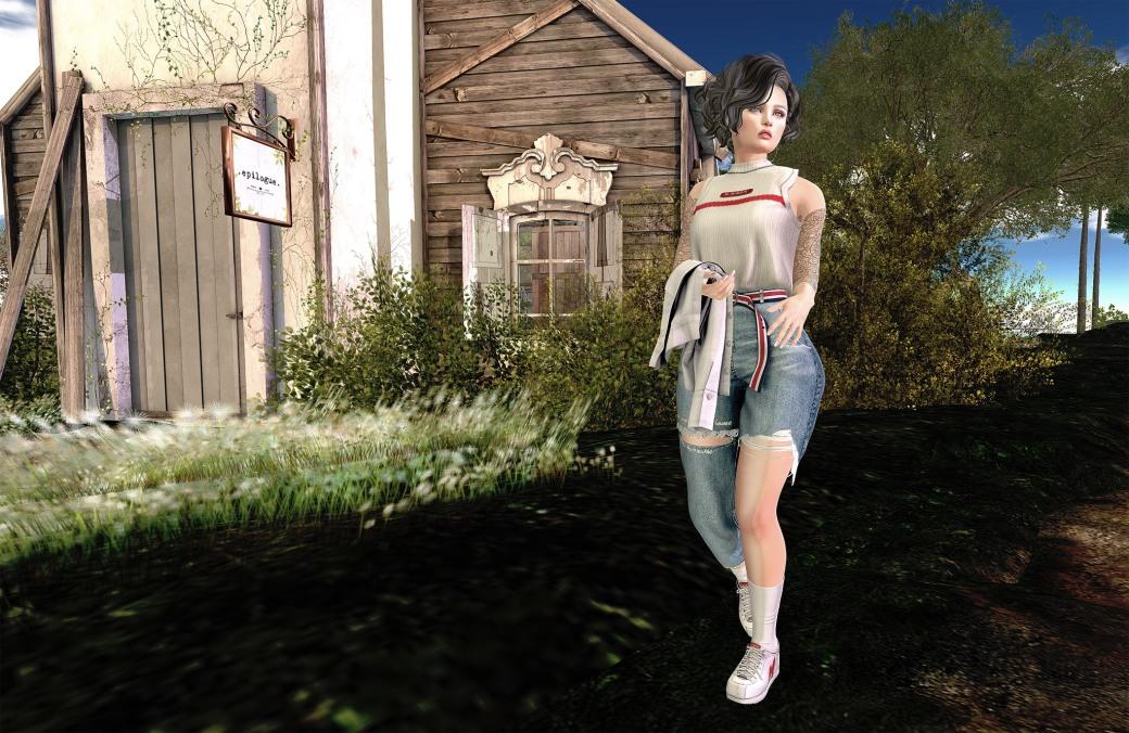 Arcade Blog 1b 060117