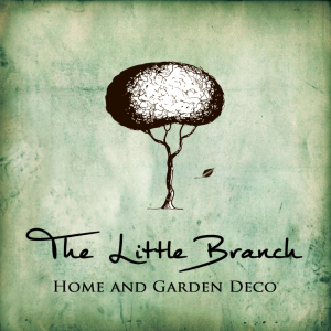 Little Branch LOGO